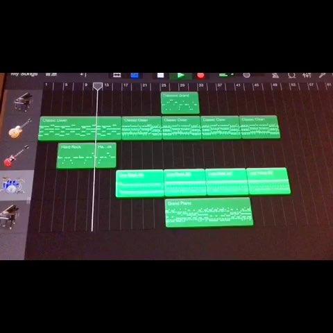 mix2808外围电路图