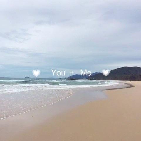 海南三亚##海边度假##你好九月