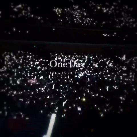 银海#exo北京演唱会图片