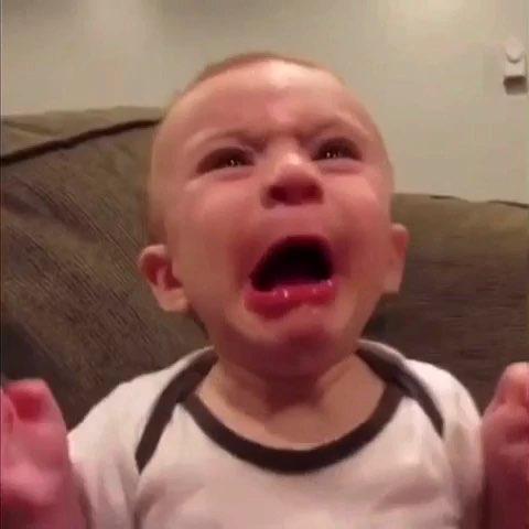 国表情萌萌哒02#搞笑##逗比##v表情##宝宝#-小孩包图片下载海贼王图片