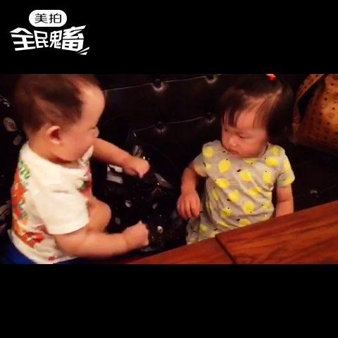 doremi葫芦丝谱图片