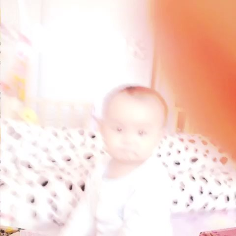 宝宝 壁纸 孩子 小孩 婴儿 480_480