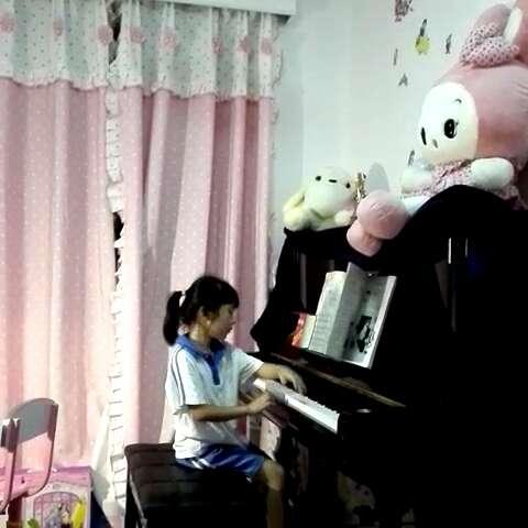 仙女的竖琴图片