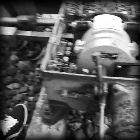 zy4转辙机启动电路图