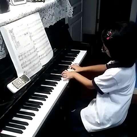 仙女竖琴/1图片