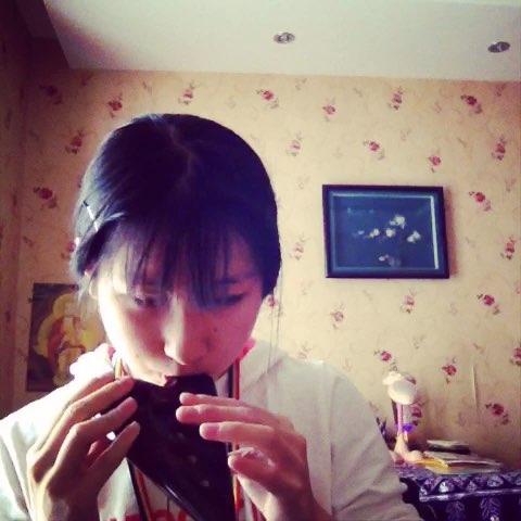 陶笛##音乐##千与千寻#