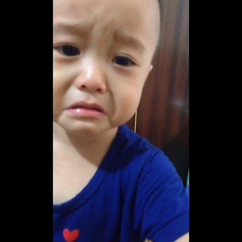委屈到想哭表情阴阳师游戏内表情图片图片