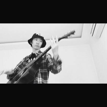#slap吉他##miyavi##我要上热门#