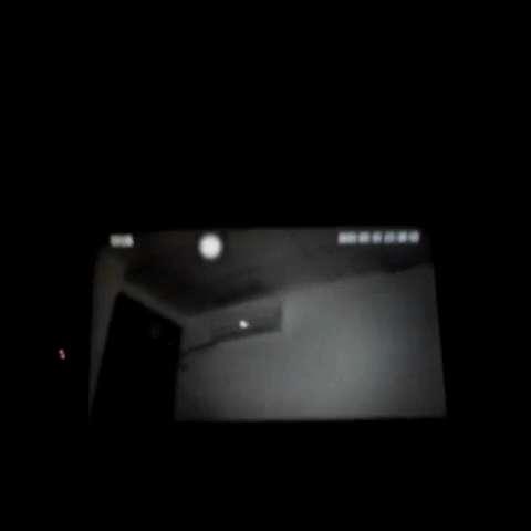 无线监控摄像头