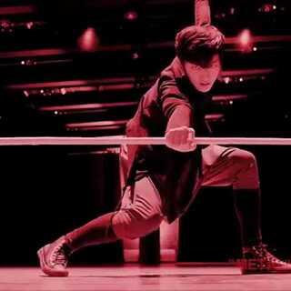 #黃子韜##武術少年黃子韜#特別喜歡喜歡我桃子的武術因為他愛上了武術😍😍😍😍我家桃子棒棒的加油 能被成龍大哥看好說明我桃子有這個實力😘😘😘😘😘😘😘😘😘