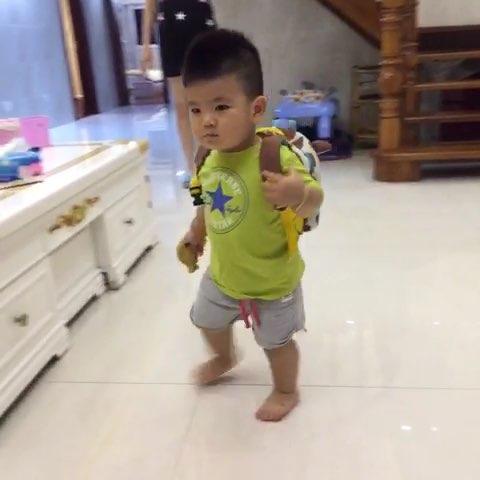 小小少年五线谱小提琴