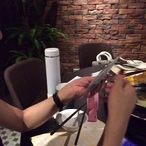 专业讲解冰敷使用方法.#羽乐蒸汽眼罩