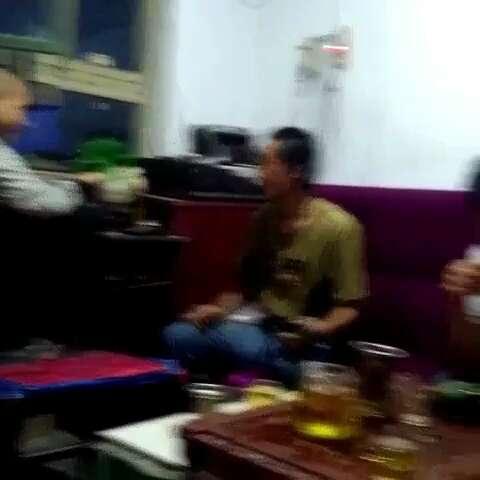 稻田镇赵家村#赵忠和张忠的舒心生活