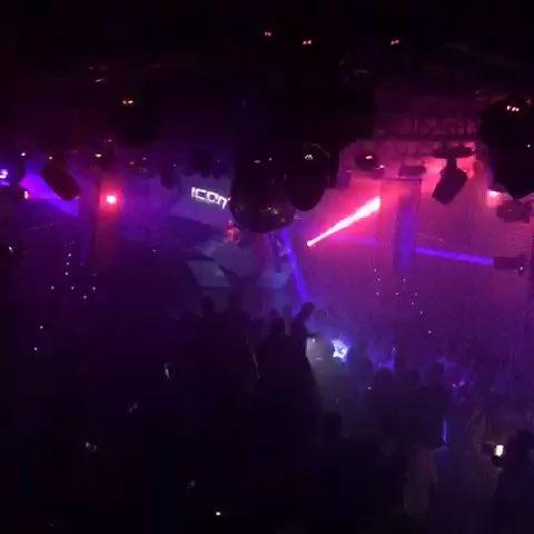 #2015上海彩虹旅游周#慈善派对,欧洲顶尖GOGO团,性感