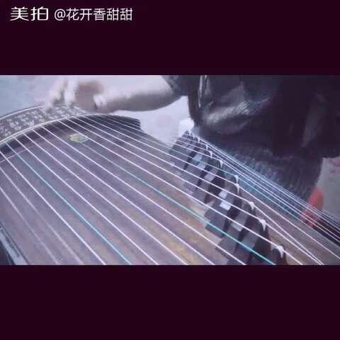 谢谢#古筝##千与千寻##千寻千寻的神隐##音乐