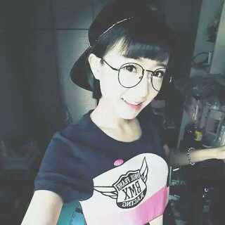《海芋恋》<span class=