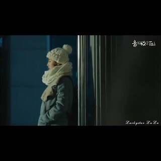 这部剧里面最喜欢的一首主题曲:Eternal love 只要一听到这个曲子,就会想起这部剧的种种,每次看韩剧看到一般就很想去搜大结局,但是又狠抽自己,忍着不能看,怕自己失望追不下去,但是每每看到快要大结局的时候,舍不得追了,怕看了会无法回到现实😭#healer##音乐##热门##韩流音悦台##池昌旭#