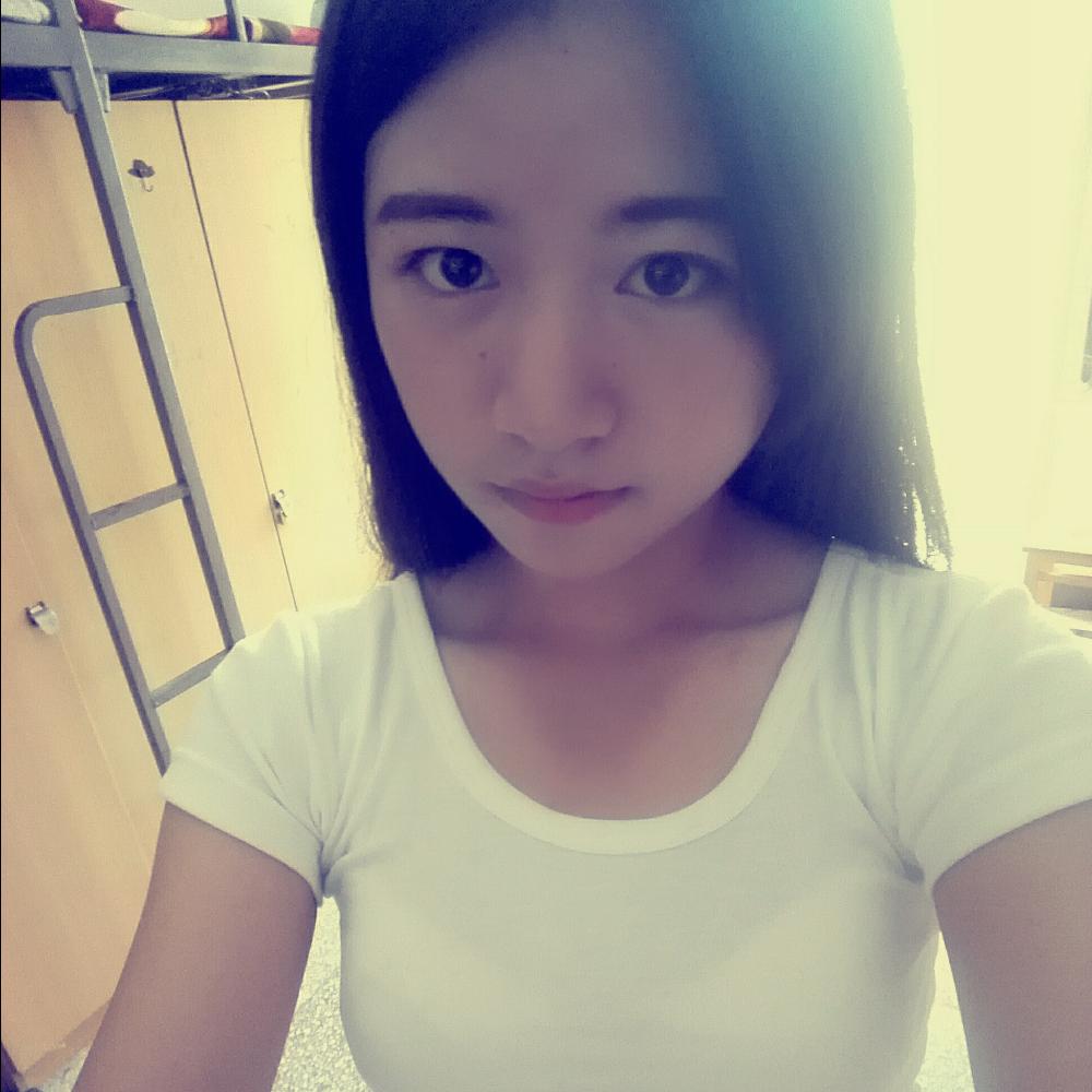 有声xingaixiaoshuo_淫视频下载妹妹骚骚有声小说全集我干涨奶的姐奸妹子 jj