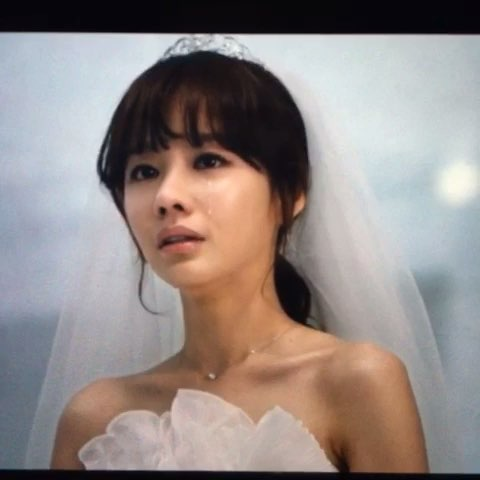 #韩国电影#唱的太好听了!忍不住多听几次!虽然歌词.....