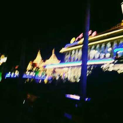😘😘😘广州曼谷园