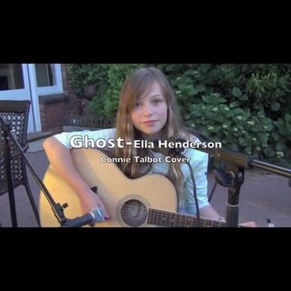 #全民翻唱#Ghost#音乐#原唱Ella Henderson