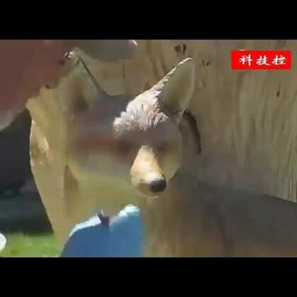 #涨姿势#大哥用切割机雕这样的艺术品,太牛了👍👍