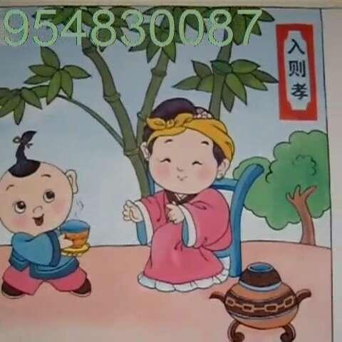手绘国学幼儿园壁画:15938391871: 15954830087 qq:2992938399