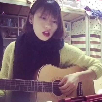 #音乐##韩语歌#👉歌名:我们的爱像这样💕