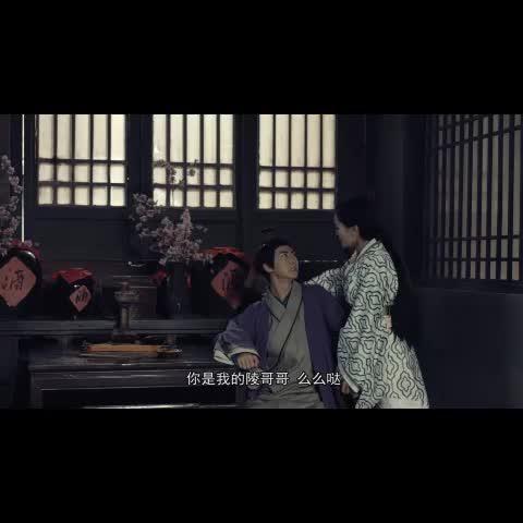 #何仙姑夫#【神编乔卡卡02:搞笑剧情颠覆结局】《云中歌外传