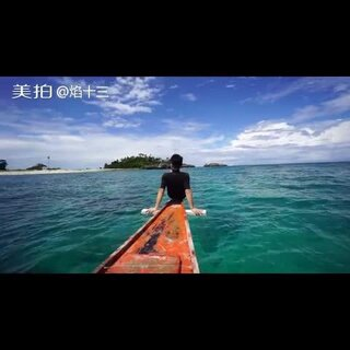 玩极限的带你领略不一样的菲律宾。#跑酷环球旅行#菲律宾站的正片#旅行#【天涯旅人】