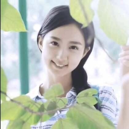 #女神推荐# 本次推荐女神 @许晓诺n ,你是喜欢晴天般文艺清新的她,还是喜欢她搞怪萌萌的样子?#年度最热女神TOP10#