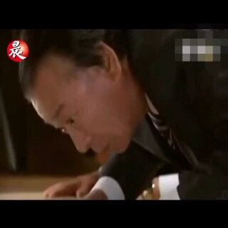 【这是一条有气味的视频,有毒!】每当我看到这个视频的时候,就笑得停不下来,心疼发型!