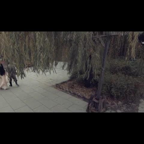 #神编乔卡卡#【《芈月外传》01:颠覆翻拍 另类芈月传上演0