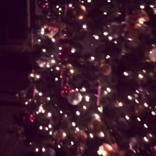 HoHoHo🎅🏻#Christy ##christmas#