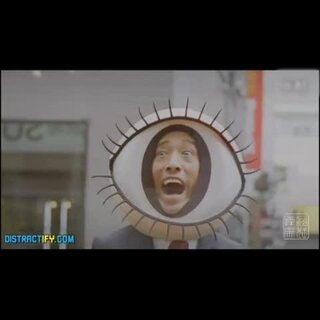 太精彩🎉🎉日本广告锦集(上)#好玩集中营##外国人真会玩#
