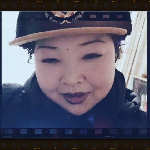 韩国电影〈人民军官〉