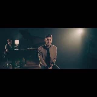 #全民翻唱#Boys In The Street#音乐#原唱Greg Holden,翻唱Austin Percario