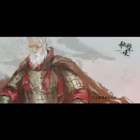 拉草莓的西瓜jun 西瓜男神