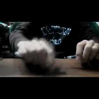penbeat双手变速谱子