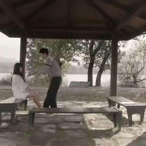 #韩国电影#唯美爱情