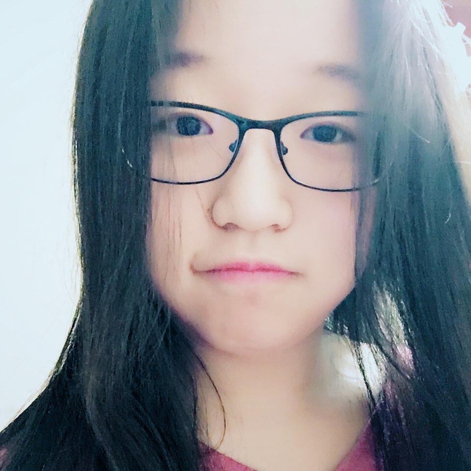我是國中生##我是高中生##超冷der圖片