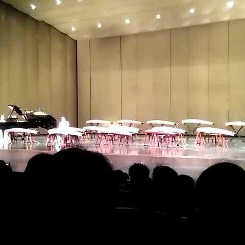 昨天宁波视频古筝央央独奏孔雀东南飞。哼声音没白洋电脑图片