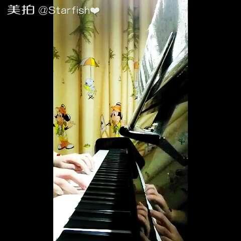 贝加尔湖畔钢琴简谱 贝加尔湖畔 贝加尔湖畔钢琴谱 啦伍图片网