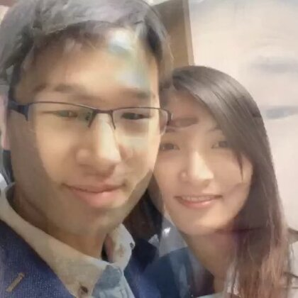 In this life the best option is to choose you, thank you for your care, thank you for your patience, thank you, thank you very much for your company day and night, get to know each other for 2002 days. Fall in love for 1471 days. Began in the heart, loyal to the hoary head.