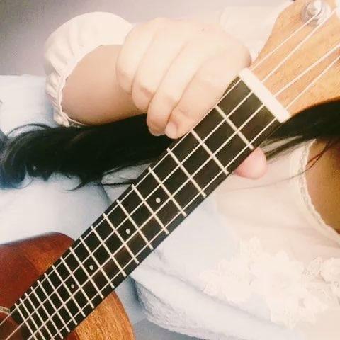 当你吉他谱林俊杰无扫弦