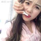 这游戏so easy好吗🙈哈哈哈哈哈哈。本宝宝微博:陈予希Honey http://weibo.com/u/1799241781