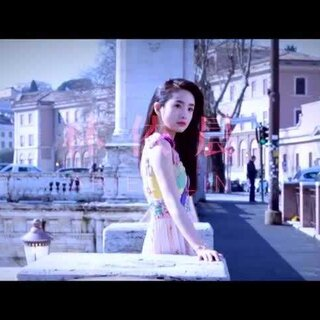 #Bella儂儂#2016年4月#封面人物# #林依晨#,透過#旅行#和探索,她找到幸福的完整樣貌,而在#羅馬#,熱愛生活的她,找了一個#幸福#的新解。 Bella.tw儂儂│http://www.bella.tw│ Weibo│http://www.weibo.com/u/5480767360│ Bella TV│https://www.youtube.com/user/nongnong│