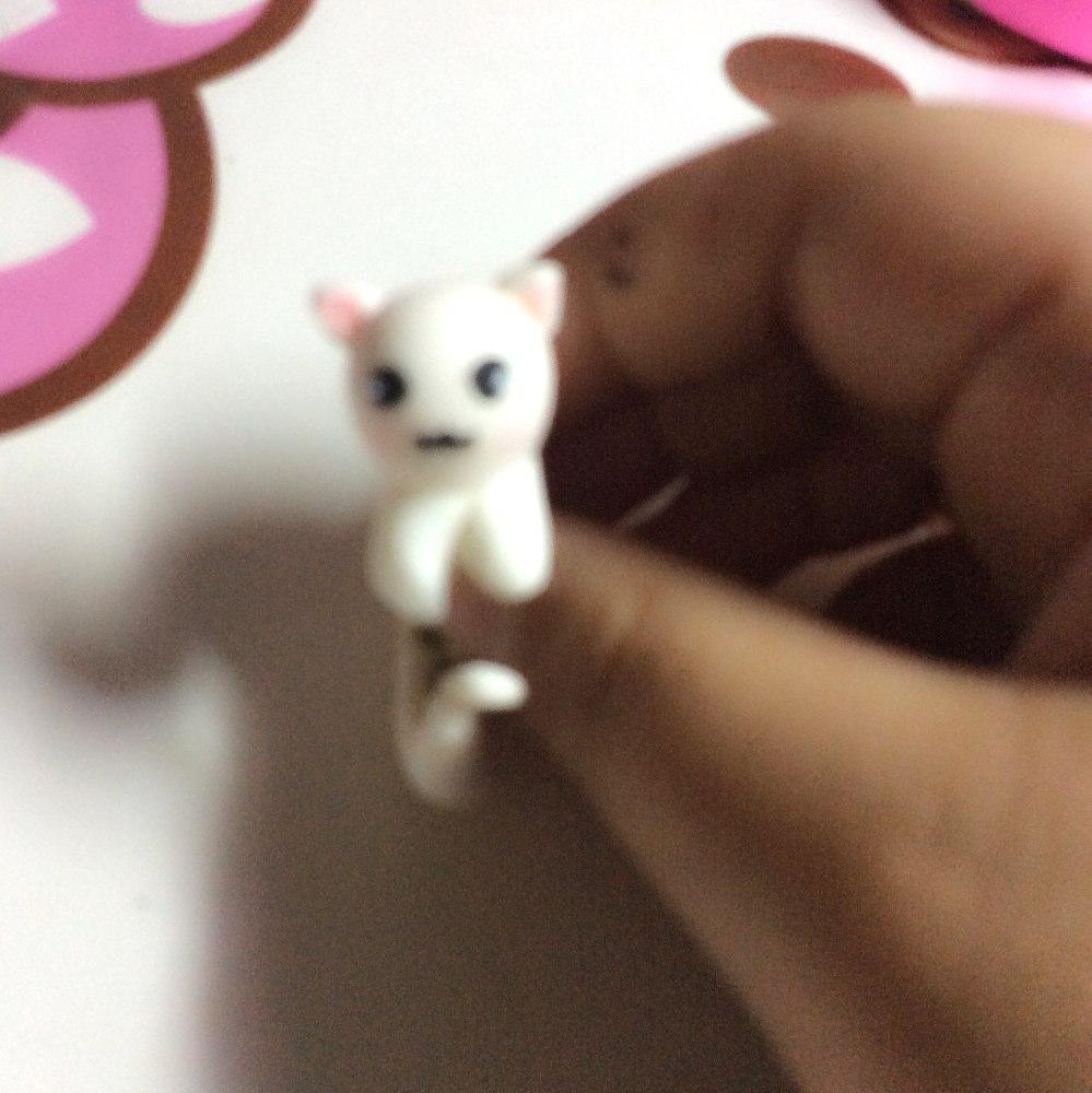 壁纸 动物 猫 猫咪 小猫 桌面 999_1000