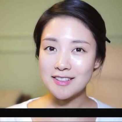 #美妆时尚##涨姿势#解开最有效的护肤洁面方法~一起来学习一下吧~