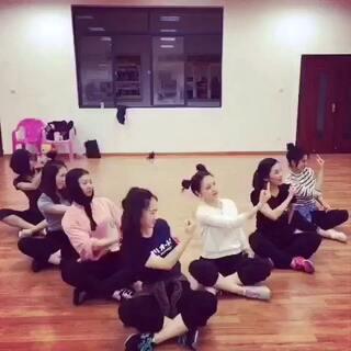 正常版😳#fuck舞#